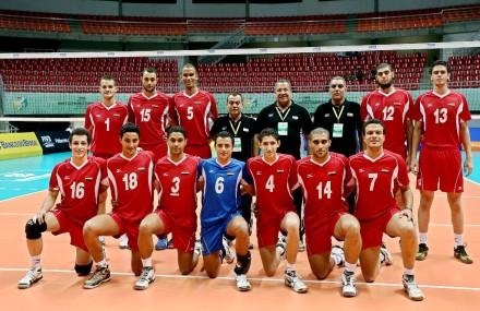 EgyptU23