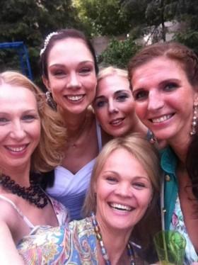 Ekaterina-Gamova-wedding