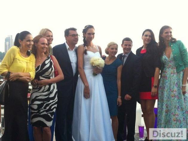 Ekaterina-Gamova-wedding2