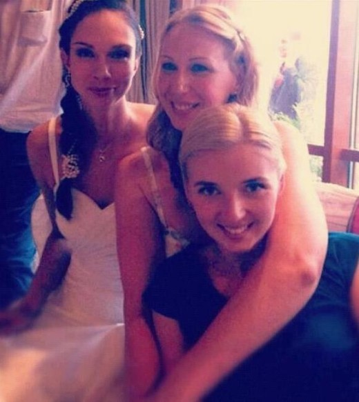Ekaterina-Gamova-wedding3