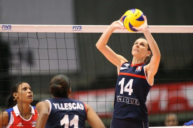 Elena-Keldibekova