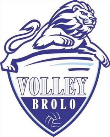 Elettrosud-Brolo