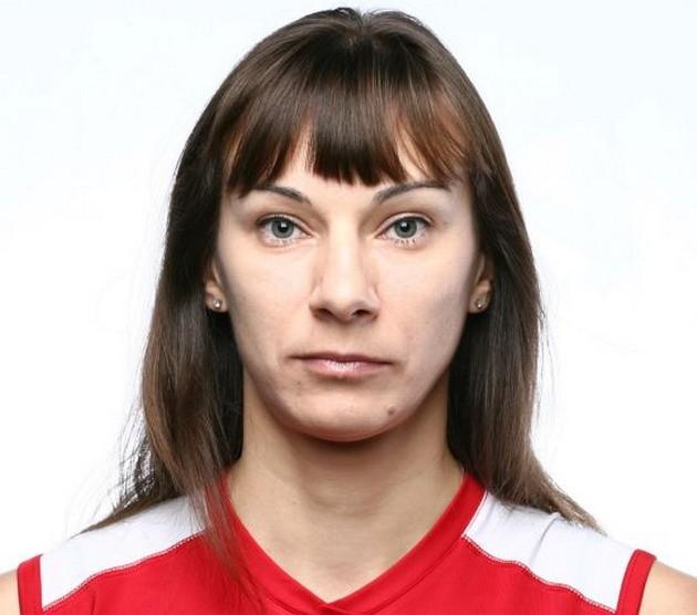 Evgenia-Estes