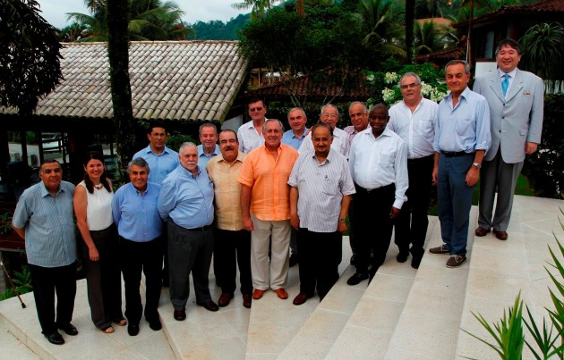 FIVB-Executive-Committee1