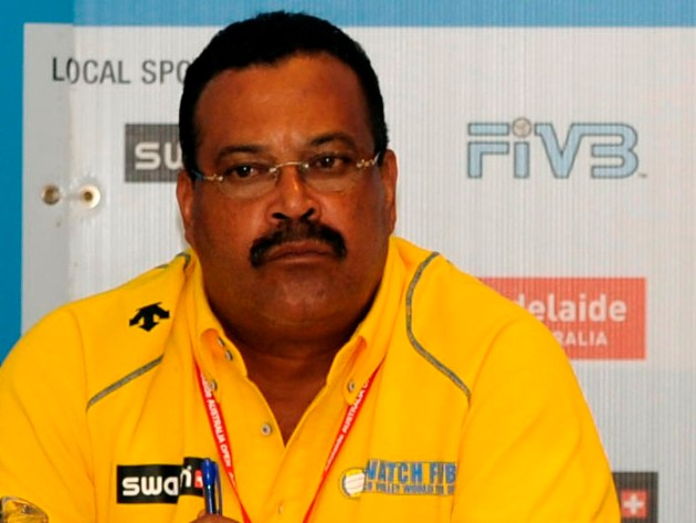 FIVB-mourns-passing-of-Medical-Commission-member