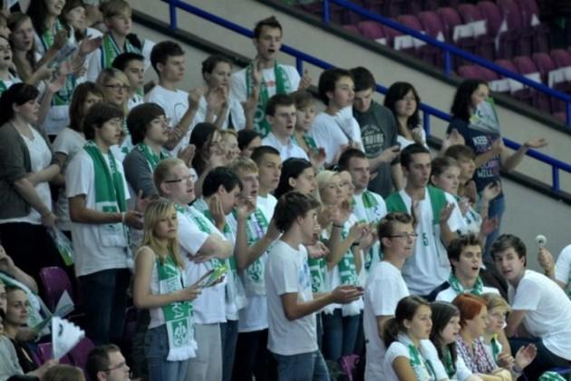 Fans-in-Poland