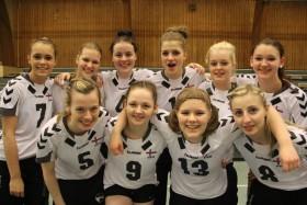 Faroe Islands welcome preliminary round for SCD Championship