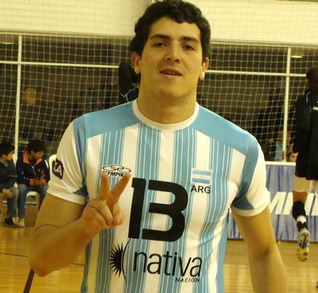 Federico-Pereyra
