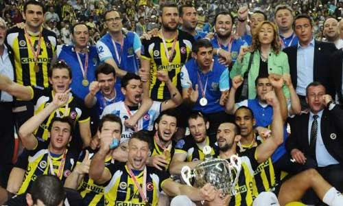 Fenerbahce-took-all-Turkish-cups