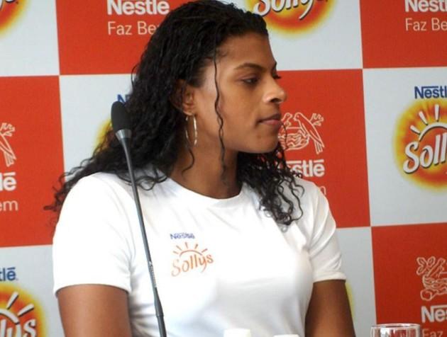 Fernanda-Garay