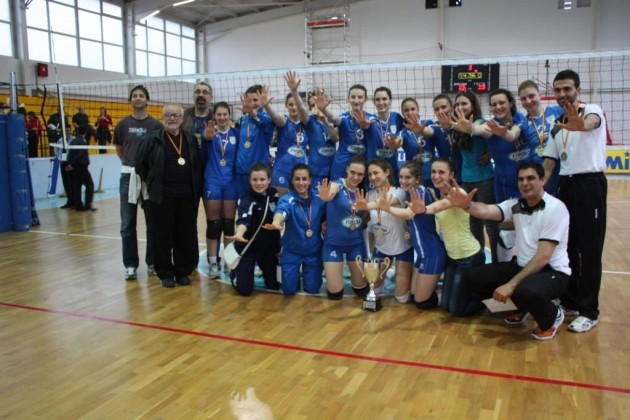 Forca-Volley-Won-Fifth-Successive-Cup-Trophy