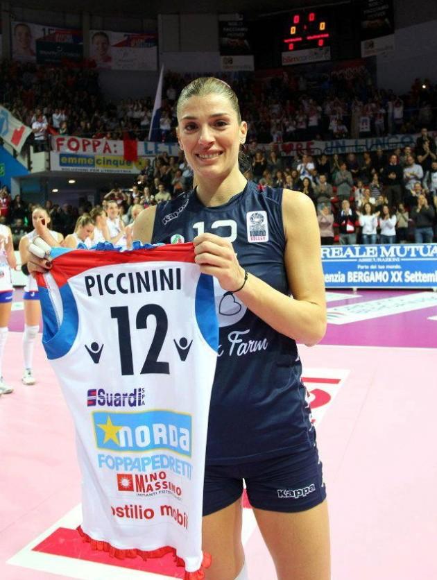 Francesca-Piccinini