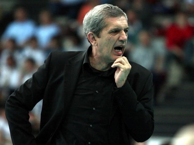 Gabriele-Cottarelli