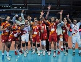 Galatasaray-YK