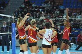 Galatasaray downs A.E.K. ATHENS in Aegean derby