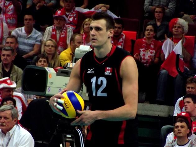 Gavin-Schmitt