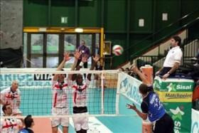 Genova wins in Milan