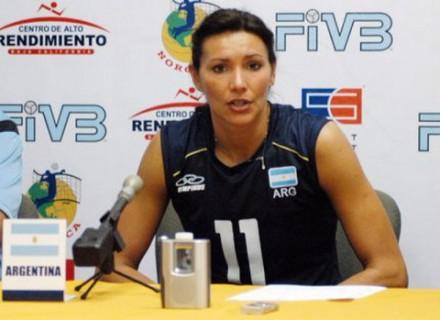 Georgina-Pinedo