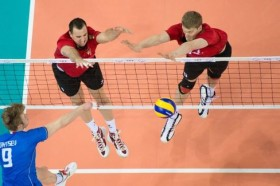 Germany-team