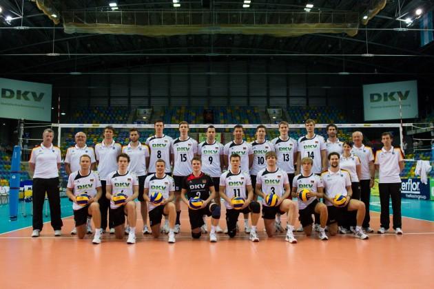 Germany-team1