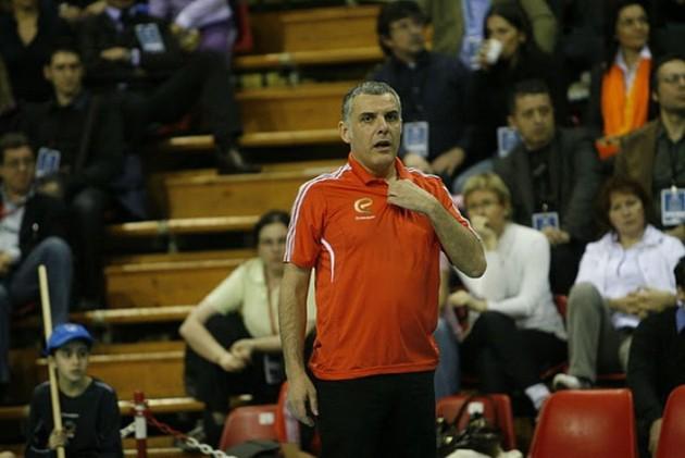 Giuseppe-Cuccarini