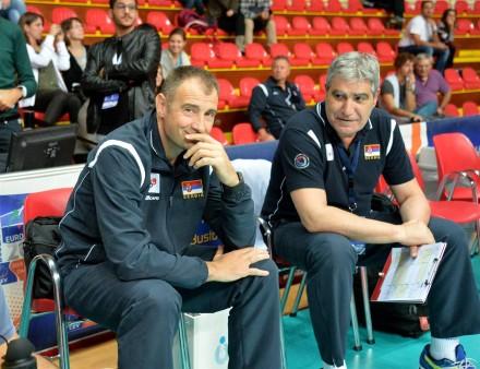 Grbić & Placì