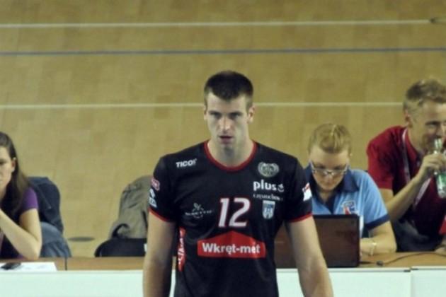Grzegorz-Bociek