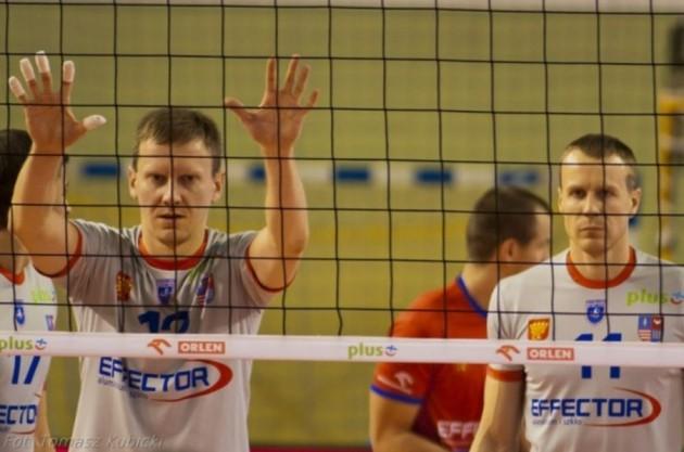 Grzegorz-Kokocinski