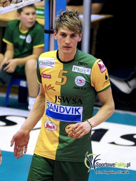Igor-Yudin