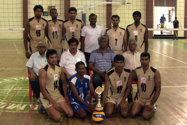 India's-Development-Centre-Cup-a-success