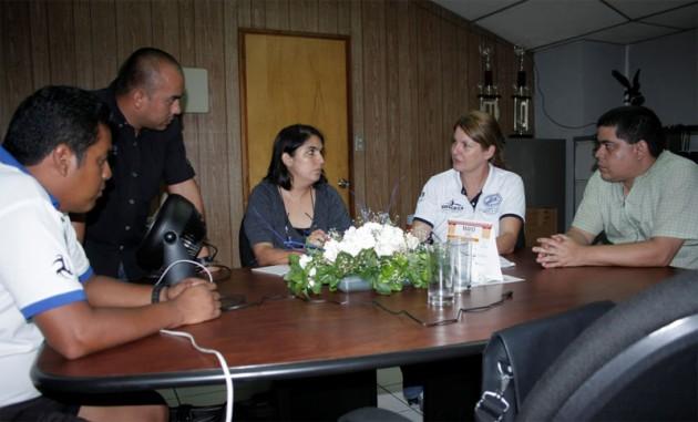 Inspection-at-El-Salvador