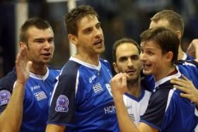 Iraklis targets third consecutive victory