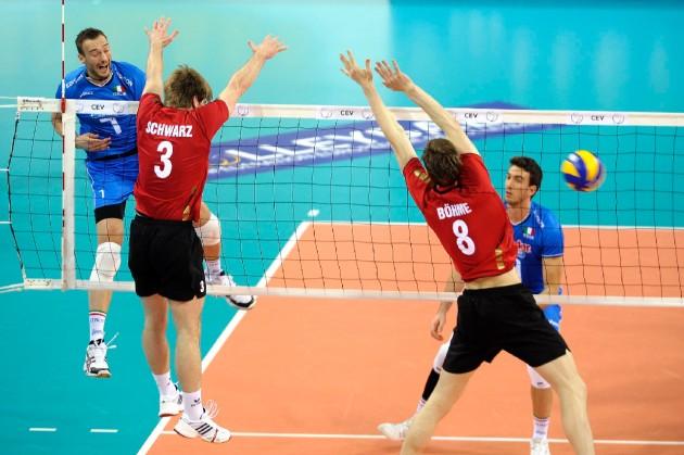 Italy-team