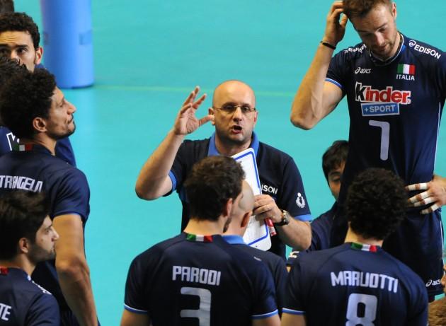 Italy-team1