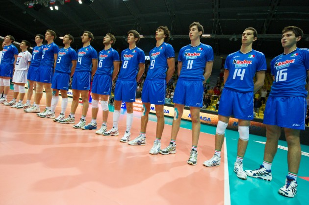 Italy-team2