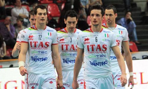 Itas-Diatec-Trentino