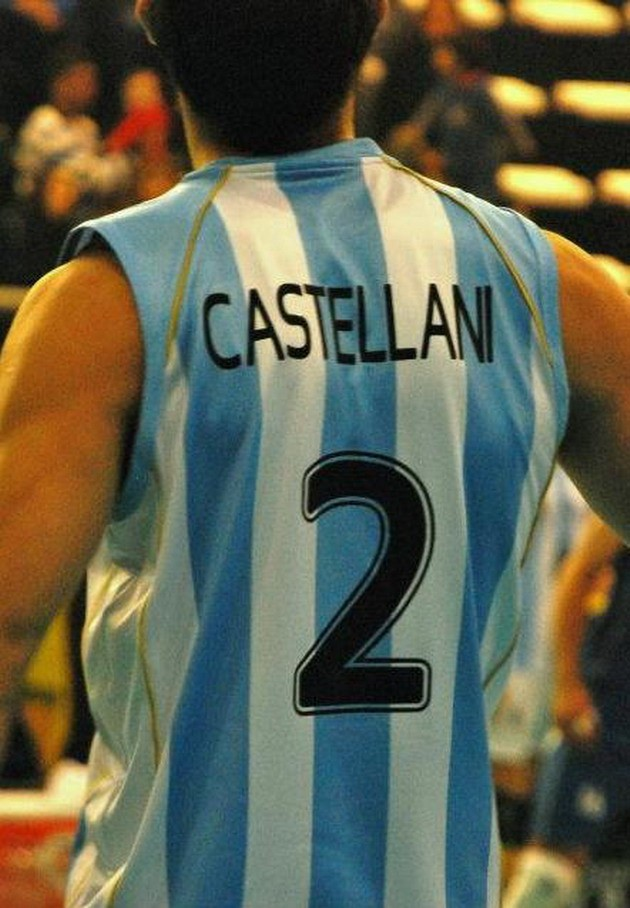 Ivan-Castellani