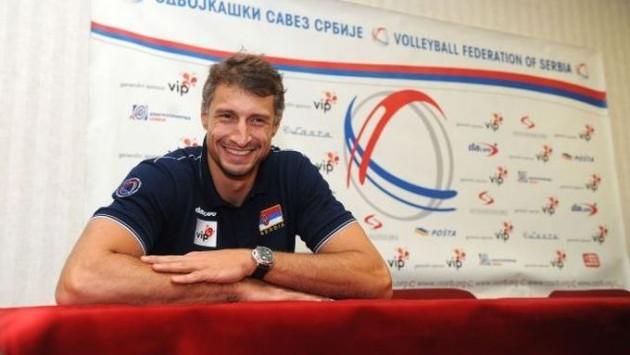 Ivan - Miljkovic