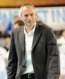 Jan Held
