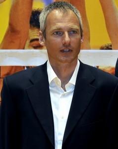 Henk Jan Held