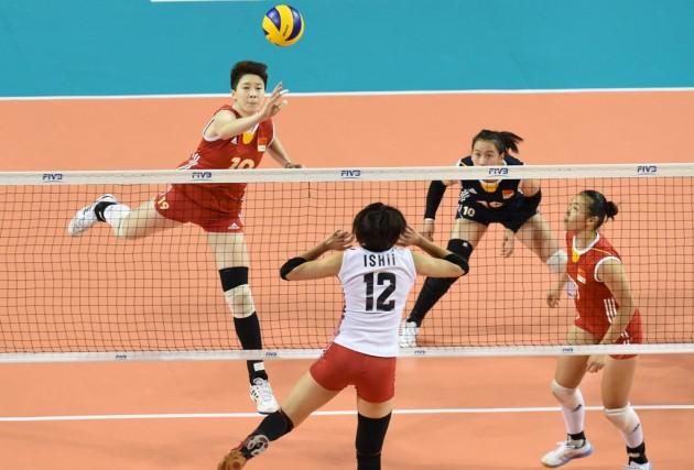 Japan-China3