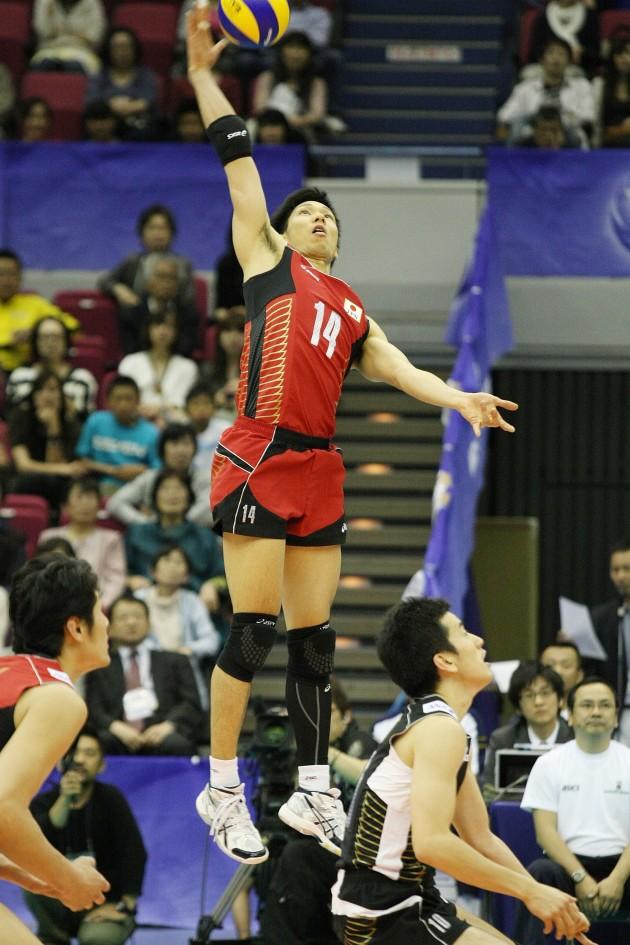 Japan-team4