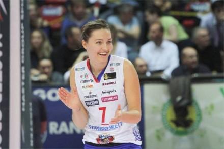 Jelena-Blagojevic