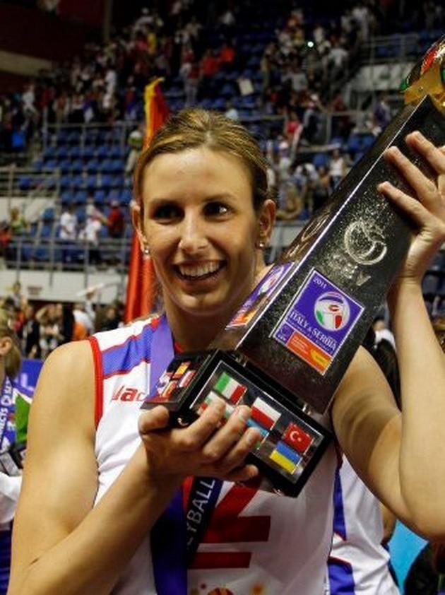 Jelena-Nikolic