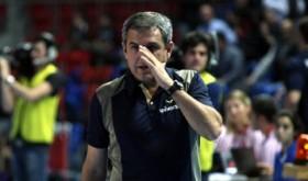 Jose-Roberto