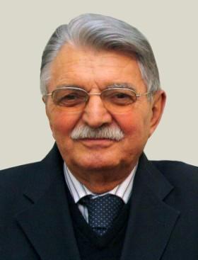 Josip Markovic