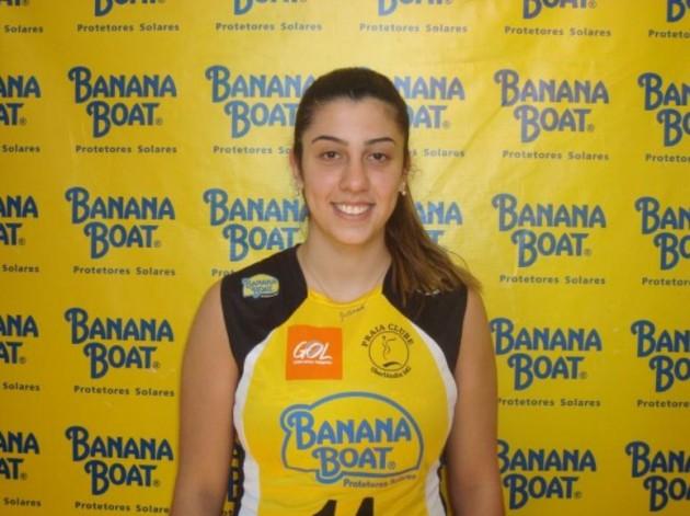 Juliana-Carrijo