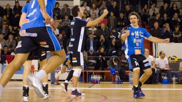 Julien-Lavagne