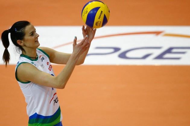 Justyna-Lukasik