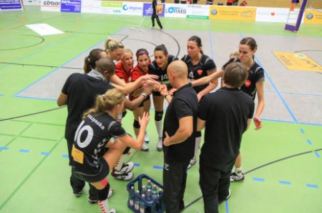 KSC-Berlin-team